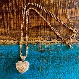 Lori necklace
